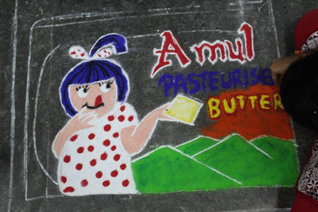 COMMERCE-ANUKRUTI-IMG_4569