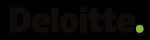 Deloitte-Logo-1024x274