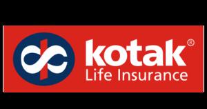 logokotaklifeinsurance-500x500