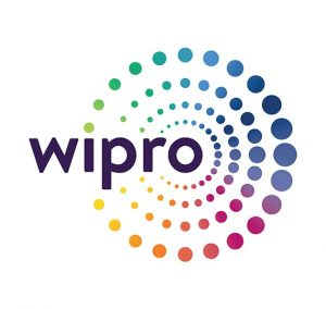 Web logo Jpg
