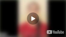 BBA VIDEO
