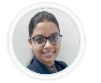 Lipi Chauhan