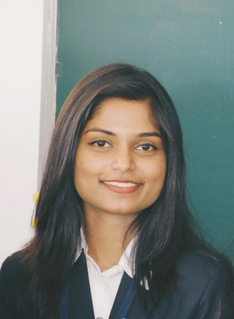 Jain-B.com-Aggregate-student